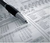 ROANOKE ACCOUNTING PLANNING